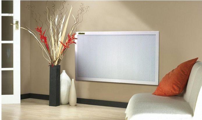 如何选择壁挂式电暖器生产厂家